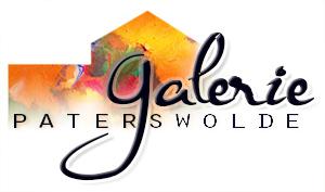 Galerie Paterswolde