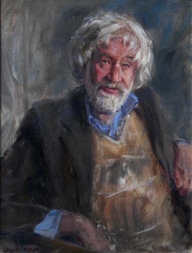 Marcel Duran - Matthijs Röling